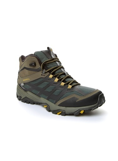 Outdoor Bot || M-Select Dry-Merrell